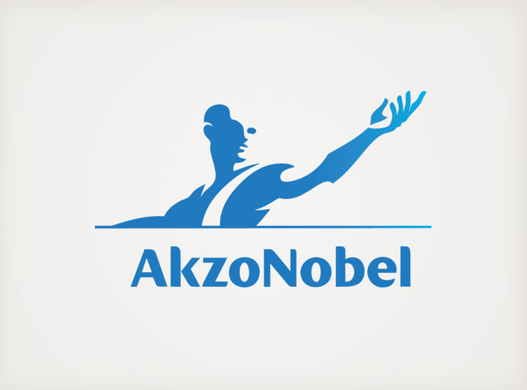 Our Clients - Akzo Nobel